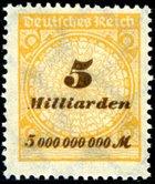 postzegel 5000000000-mark.jpg