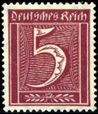postzegel 5-pf.jpg