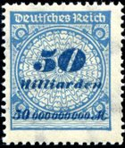 postzegel 50000000000-mark.jpg
