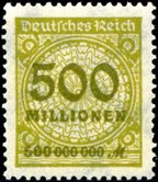 postzegel 500-000-000-mark.jpg