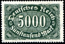 postzegel 5000-mark.jpg
