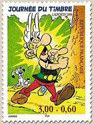 asterix-frankrijk-1999.jpg