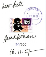 max-kisman-boekje-binnenkant-190p.jpg