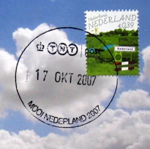 mooi-nl-stempel-17-oktober-300p.jpg