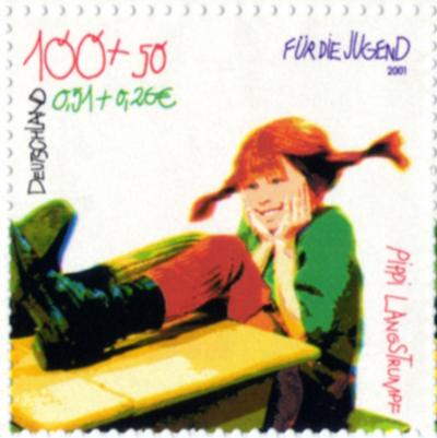 pippi-langkous-duitsland-2001.jpg