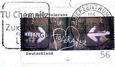 toleranz-2.jpg