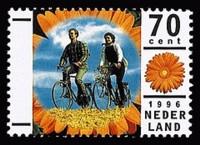 postzegel nvph 1679