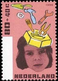 1700-190p.jpg