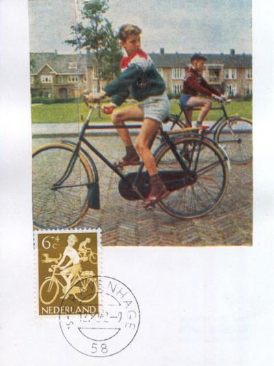 fiets-400p.jpg