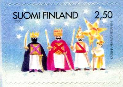 finland-054-400p.jpg