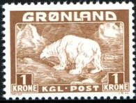 1-kr-groenland-960-195.jpg