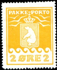 2-ore-pakket-954-190p.jpg