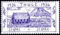 25-ore-thule-949-195p.jpg