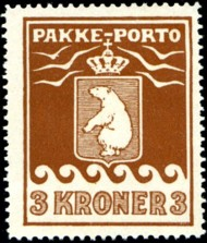 3-kr-pakket-956-190p.jpg
