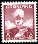5-ore-groenland-957-130p.jpg