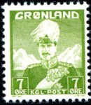 7-ore-groenland-958-130p.jpg