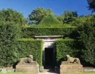 biddulph-egyptische-tuin-190p.jpg