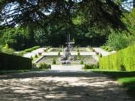 blenheim-gardens-a-190p.jpg