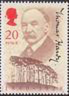 hardy-postzegel.jpg