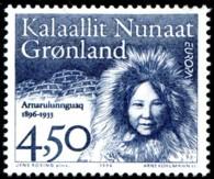 inuit-450-kr-869-195p.jpg