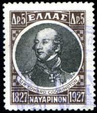navarino-5-edward-codrington-762-190p.jpg