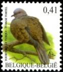 041-vogels-2002-920-125p.jpg