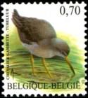 070-vogels-2002-922-125p.jpg