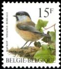 15-franc-vogels-1997-908-125p.jpg