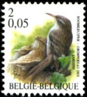 2-005-vogels-2000-912-125p.jpg