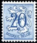 20-centimes-1951-881-125p.jpg