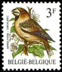 3-franc-vogel-1985-884-125p.jpg