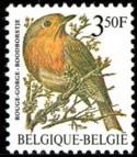 350-franc-vogel-1986-886-125p.jpg