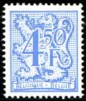 450-franc-1977-882-125p.jpg