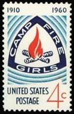 camp-fire-girls-zegel