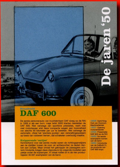 folder-400p.jpg