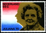 juliana-70-jaar-c-192.jpg