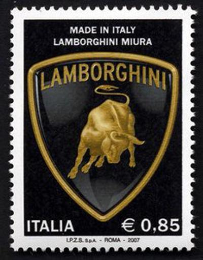 lamborghini-italie-2007.jpg