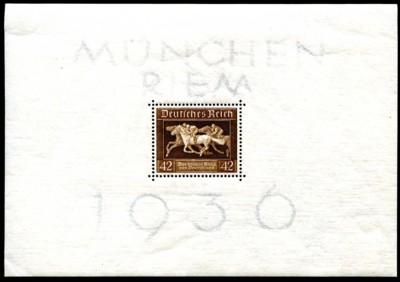 munchen-riem-1936-853-400p.jpg