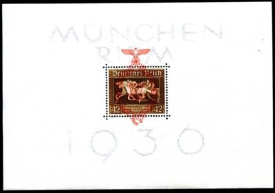 munchen-riem-1937-856-400p.jpg