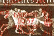 munchen-riem-1937-859-190p.jpg