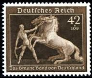 munchen-riem-1939-860-190p.jpg
