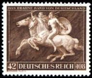 munchen-riem-1941-862-190p.jpg