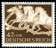 munchen-riem-1942-863-190p.jpg