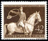 munchen-riem-1943-864-190p.jpg