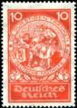 nothilfe-10-1924-844-85p.jpg