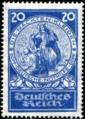 nothilfe-20-1924-845-85p.jpg