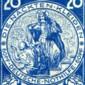 nothilfe-20-naakten-1924-849-85p.jpg