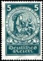 nothilfe-5-1924-842-85p.jpg