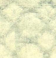 nothilfe-5-watermerk-detail-1924-846-85p.jpg