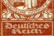 nothilfe-50-rozen-1924-847-185p.jpg
